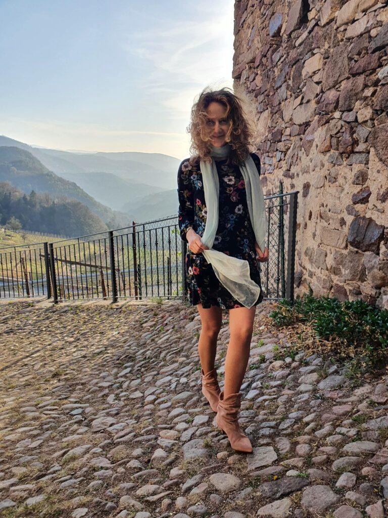 Antonella Estetica-Dama