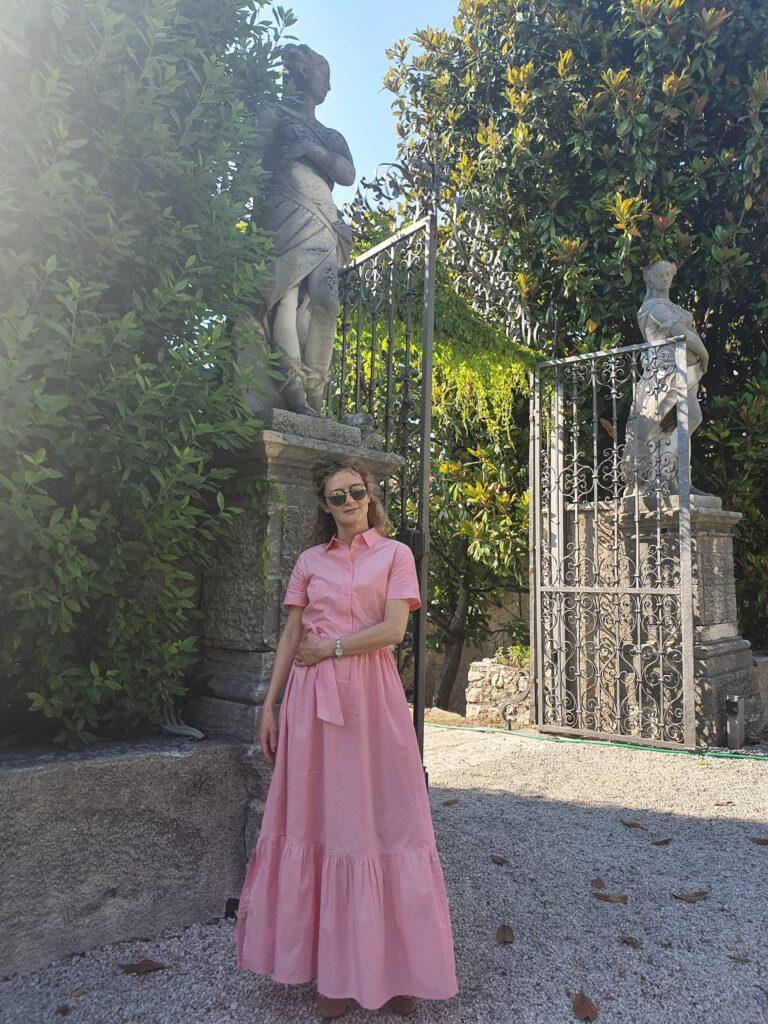 Antonella Estetica-Dama Villa Bortolazzi